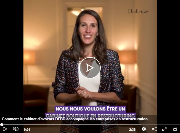Interview de Mylène Boché-Robinet par Claire Bouleau